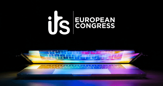 From a challenge to an opportunity: the Virtual ITS European Congress